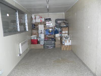 LOUE BOX DE STOCKAGE ou garde meubles,ou autres