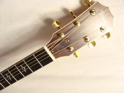 Petite annonce Guitare, Basse et Ampli - photo no. 4