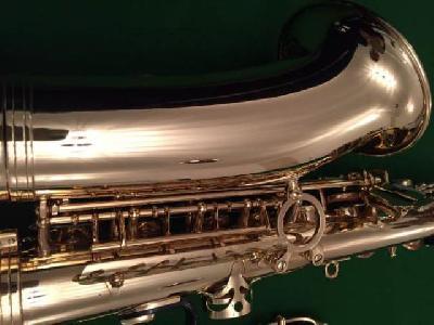 Petite annonce Instruments à cordes - photo no. 1