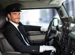 Petite annonce Chauffeur - photo no. 1