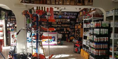 Vente Fond de Commerce Grande Rentabilité à Las Terrenas