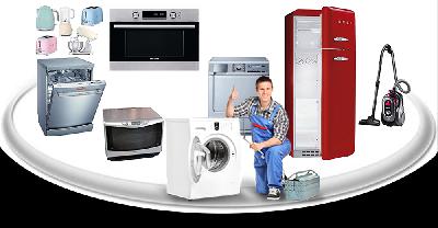 r parateur machine laver neuilly sur seine 45 0650675160 annonces gratuites machines laver. Black Bedroom Furniture Sets. Home Design Ideas