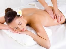 Petite annonce Massage - photo no. 1