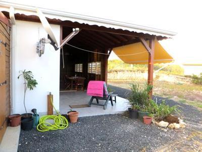 Charmante villa F4 neuve ventilée offrant une jolie vue dégagée