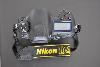 Photo petite annonce Camera Nikon D4