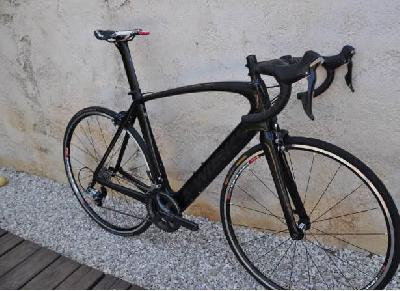Petite annonce Vélo / Roller - photo no. 2