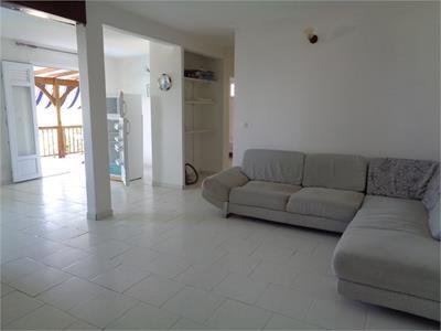 SAINTE LUCE maison 240m2
