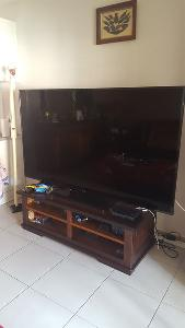 TV Led Samsung UE75F6300 occasion