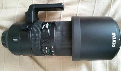 photo 1 550 €