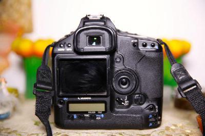 photo 2 200 €