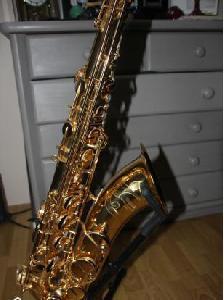 Petite annonce Instruments anciens et traditionnels - photo no. 1