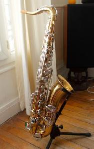 Petite annonce Instruments anciens et traditionnels - photo no. 2