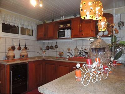 Villa 5 pièces 120 m2 à Le Tampon