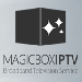 Photo petite annonce MAGICBOXIPTV FULL HD