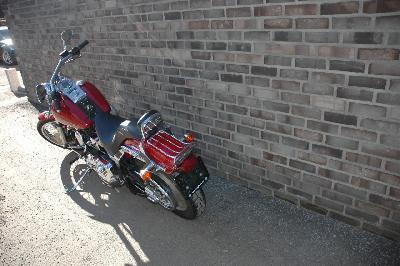 Photo moto no. 4