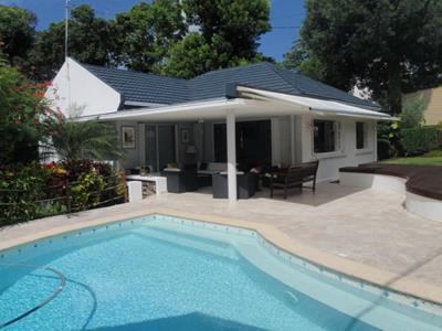 Maison P5 de 181 m² - Terrain de 915 m²?