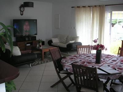 Villa 4 pièces 90 m2 à Plaine des Palmistes?