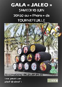 photo 10 €