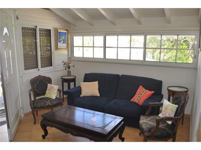 Appartement 2 pièces (La Possession 97419)