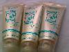 Photo petite annonce SALERM B5 21 PROTEINES DE SOIE masque hydratant ravive et traite instantanément