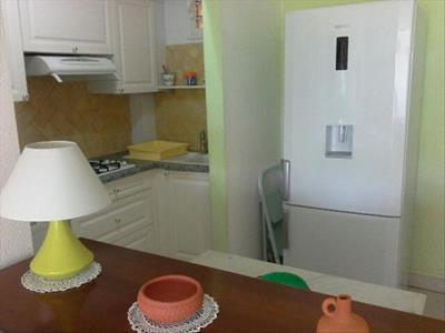 Appartement 2 pièces 48 m2 aux Avirons