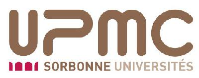 COURS PACES UPMC P6