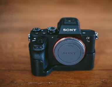 photo 950 €