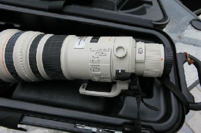 canon ef 500 mm f4 l is usm annonces gratuites objectifs. Black Bedroom Furniture Sets. Home Design Ideas