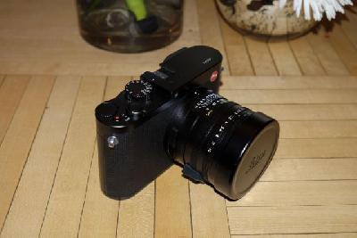 photo 3 000 €