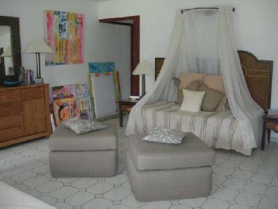 Appartement 1 pièce 40 m2 à Matoury
