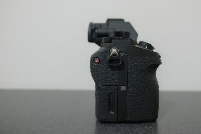 Petite annonce Sony - photo no. 6