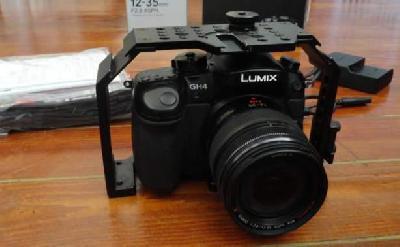 photo 1 850 €