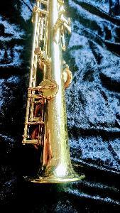 Petite annonce Instruments cuivres - photo no. 6