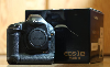 Photo petite annonce Canon EOS 1D Mark III