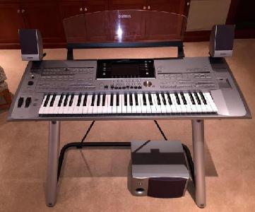 Petite annonce Piano - photo no. 1