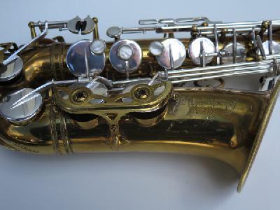 Petite annonce Instruments électroniques, MIDI - photo no. 3