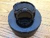 Photo petite annonce Vends montres connectées Samsung Galaxy Gear S3