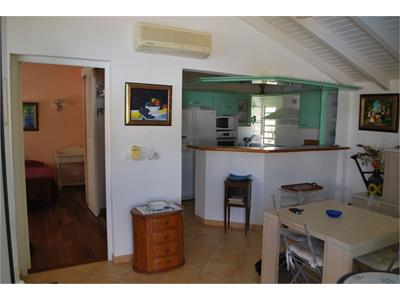Appartement 1 pièces (La Possession 97419)