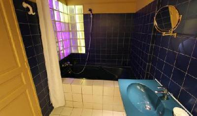 Appartement 3 pièces MEUBLÉ de 68,27 m²