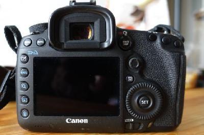photo 1 300 €