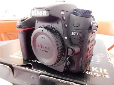 photo 700 €