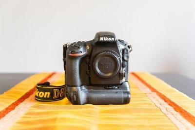 photo 1 390 €
