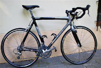 Petite annonce Vélo / Roller - photo no. 3