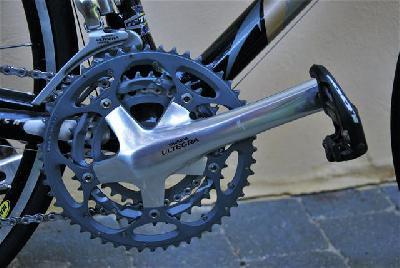 Petite annonce Vélo / Roller - photo no. 6