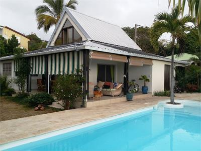 Petite annonce immo location villa ref 350796 for Petites annonces immobilier