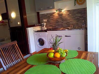 Appartement Fort-de-France 1 pièce(s) 28 m2