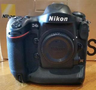 photo 1 900 €