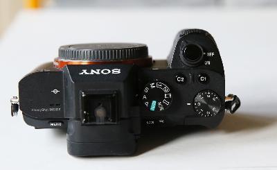 photo 1 150 €
