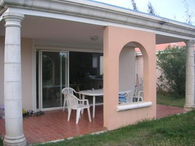 Villa 3 pièces 80 m2