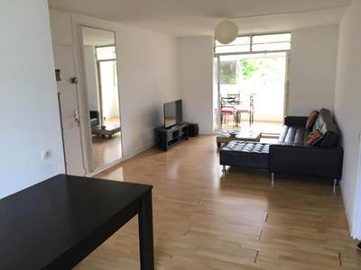 Appartement 3 pièces 61  à La Trinité